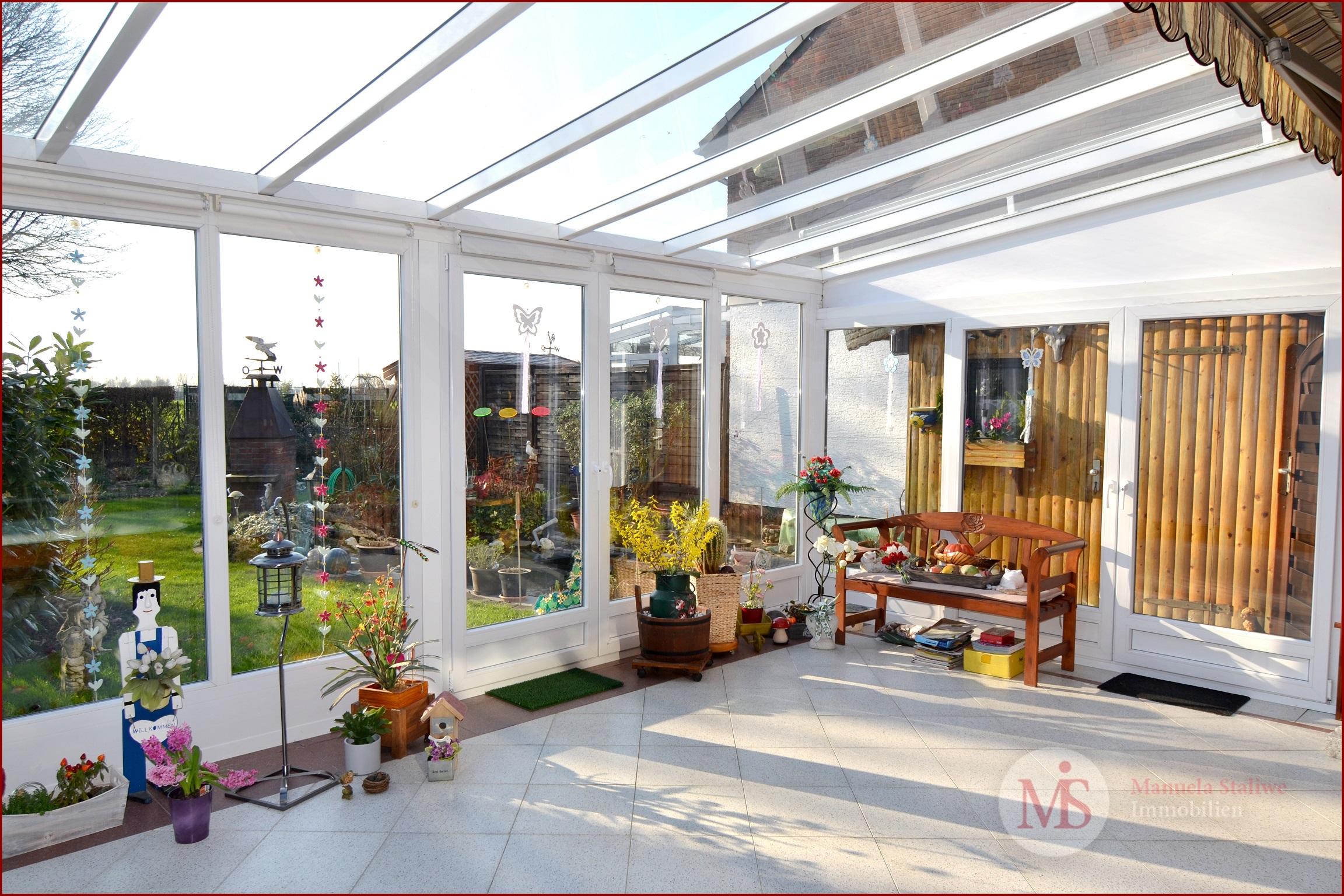 Manuela Staliwe Immobilien Großzügige Doppelhaushälfte mit